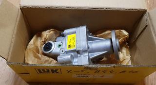 Насос гидроусилителя рулевого управления гур на бмв х5 е53 м62… за 210 000 тг. в Алматы