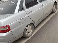 ВАЗ (Lada) 2110 (седан) 2002 года за 1 300 000 тг. в Семей