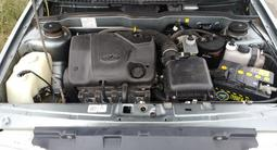ВАЗ (Lada) 2114 (хэтчбек) 2009 года за 900 000 тг. в Актобе – фото 5