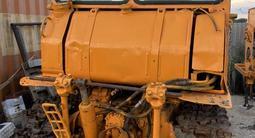 ДТ-75  Казахстан 1993 года за 1 500 000 тг. в Кокшетау