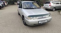 ВАЗ (Lada) 2110 (седан) 2004 года за 1 200 000 тг. в Усть-Каменогорск – фото 5