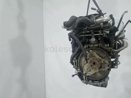 Двигатель Opel Zafira A за 211 800 тг. в Алматы – фото 3