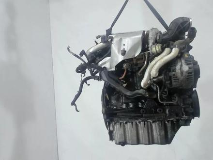 Двигатель Opel Zafira A за 211 800 тг. в Алматы – фото 4