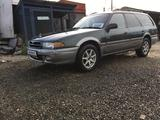 Mazda Capella 1997 года за 1 300 000 тг. в Усть-Каменогорск – фото 2