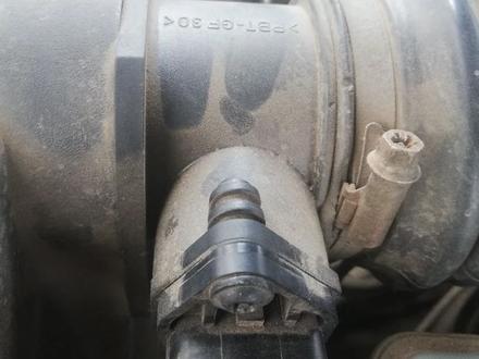 Расходомер воздуха, дмрв, ваз 2114 2115 за 15 000 тг. в Караганда