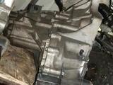 Мкп киа шума привозная контрактная с гарантией за 77 000 тг. в Караганда – фото 2