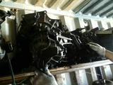 Мкп киа шума привозная контрактная с гарантией за 77 000 тг. в Караганда – фото 5