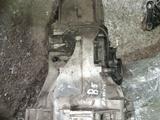 Пассат б5 кпп механика за 45 000 тг. в Караганда