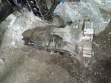 Пассат б5 кпп механика за 45 000 тг. в Караганда – фото 2