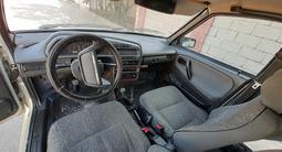 ВАЗ (Lada) 2115 (седан) 2007 года за 1 100 000 тг. в Шымкент – фото 3