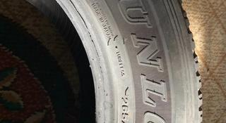 Прода dunlop 265 65 17 за 30 000 тг. в Алматы