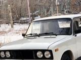 ВАЗ (Lada) 2106 2005 года за 1 000 000 тг. в Усть-Каменогорск