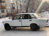 ВАЗ (Lada) 2106 2005 года за 1 000 000 тг. в Усть-Каменогорск – фото 2
