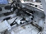 ВАЗ (Lada) 2106 2005 года за 1 000 000 тг. в Усть-Каменогорск – фото 4