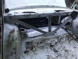 ВАЗ (Lada) 2106 2005 года за 1 000 000 тг. в Усть-Каменогорск – фото 5