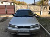 Mazda 323 1997 года за 1 900 000 тг. в Алматы