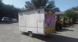 Купава  Автомагазин 2008 года за 1 200 000 тг. в Алматы – фото 3