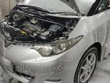 Toyota Estima 2005 года за 3 200 000 тг. в Нур-Султан (Астана) – фото 3