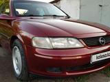 Opel Vectra 1998 года за 1 600 000 тг. в Караганда – фото 3