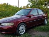 Opel Vectra 1998 года за 1 600 000 тг. в Караганда – фото 4