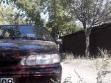 ВАЗ (Lada) 2115 (седан) 2001 года за 700 000 тг. в Караганда – фото 3