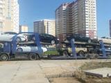 Scania  P 340 2013 года за 18 500 000 тг. в Алматы – фото 2