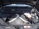 Audi A6 allroad 2003 года за 10 000 тг. в Алматы – фото 2
