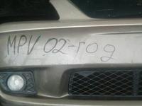 Бампер передний оригинал за 35 000 тг. в Алматы