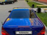 Mercedes-Benz SLK 230 1998 года за 2 300 000 тг. в Шымкент – фото 5