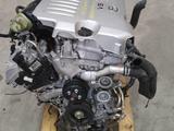 Двигатель 2gr 3.5 за 600 000 тг. в Алматы