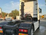 Volvo  FH13.500 2014 года за 23 000 000 тг. в Алматы – фото 3