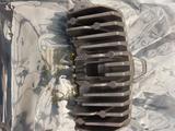 Модуль передних габаритов за 26 000 тг. в Алматы – фото 4