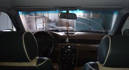 Rover 400 Series 1998 года за 1 400 000 тг. в Уральск – фото 2
