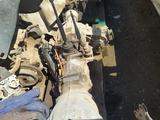 Коробку от Nissan Terrano 2 за 170 000 тг. в Уральск