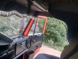 КамАЗ  65115 2012 года за 12 000 000 тг. в Кокшетау – фото 5