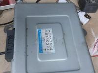 Комп.4М40 (блок управления свечами накала) за 14 000 тг. в Алматы