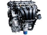 Двигатель G4KE и G4KJ за 945 000 тг. в Алматы