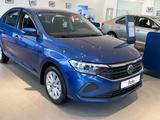 Volkswagen Polo Status 2021 года за 8 150 000 тг. в Уральск