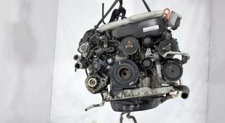 Двигатель VW Touareg 3.0I 240 л/с CASA за 1 096 886 тг. в Челябинск
