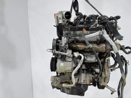 Двигатель VW Touareg 3.0I 240 л/с CASA за 1 096 886 тг. в Челябинск – фото 2
