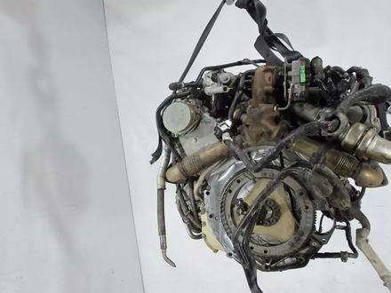 Двигатель VW Touareg 3.0I 240 л/с CASA за 1 096 886 тг. в Челябинск – фото 3