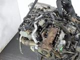 Двигатель VW Touareg 3.0I 240 л/с CASA за 1 096 886 тг. в Челябинск – фото 5