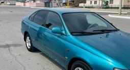 Toyota Carina E 1997 года за 2 400 000 тг. в Актау – фото 5