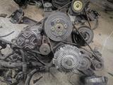 Компресор супер чарджер на 2, 4 за 50 000 тг. в Шымкент – фото 2
