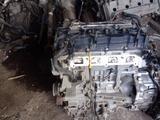 Двигатель за 625 000 тг. в Нур-Султан (Астана)