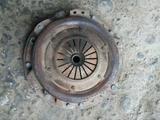Маховик фередо корзина за 23 456 тг. в Шымкент – фото 2