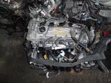 Двигатель АКПП 2ZR за 100 000 тг. в Алматы