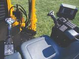 Двигатель в Тараз – фото 4