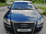 Audi A8 2006 года за 4 800 000 тг. в Павлодар – фото 2