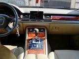 Audi A8 2006 года за 4 800 000 тг. в Павлодар – фото 4
